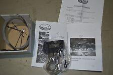 YAMAHA WR 450 250 F CUENTAKILÓMETROS TERRAMASTER III 3 2TR-W0160-00 TACÓMETRO Q1