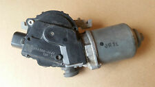 Mazda 6 GG/GY Wischermotor vorne  2006-2008 GR1L-67-350; 159300-0641.