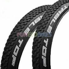 2 x Schwalbe Table Top 26x2.25 - ETRTO 57-559