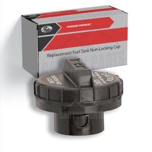 New Gates Gas Fuel Tank Cap for 2005-2016 Kia Sorento 2.4L 2.0L L4 3.3L 3.8L