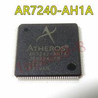 5PCS AR7240-AH1A AR7240 ORIGINAL ATHEROS QFP-128