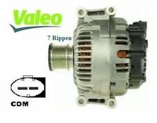 Valeo Generator TG17C030 7 Rippen Mercedes W204 W211 Jeep chrysler ohne Pfand