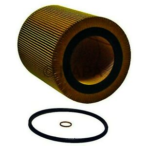 Engine Oil Filter-Turbo NAPA/ GOLD FILTERS 7327