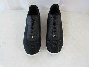 Louis Garneau Multi Fly Cycling Mens Shoes 46 US 11.5 Black