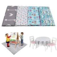 Lalang Table Corner Protectors Baby Safety Bumper Pads Edge Cushion Guards Set of 5PCS