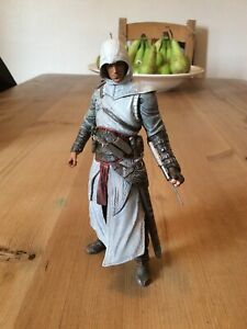 Neca Altair Assassin's Creed
