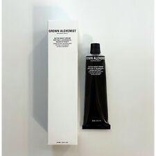 Grown Alchemist Detox Night Cream Peptide-3, Echinacea, Reishi Extract 40ml