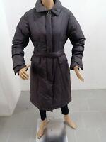 Giubbino TRUSSARDI T SPACE Donna Taglia Size 44 Jacket Woman Veste Femme P 7460