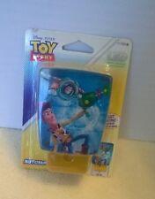 Night Light New Disney Pixar Toy Story Automatic LED Dusk to Dawn 11769