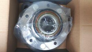 wheel bearing q drive 628595201 - Ford Transit 2006 - 2011