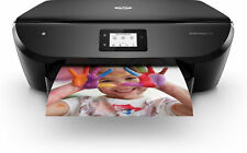 Impresora HP Multifuncion Envy Photo 6230
