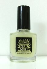 Glow In The Dark Fluro Fluorescent, Halloween Party Nail Polish