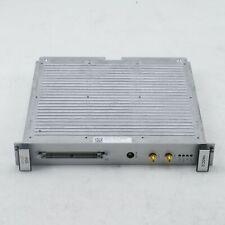 Bruker Aqs Mri Biospin Hadc2 Ads937 Module Z003572