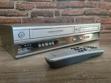 PHILIPS DVP620VR VHS Videorecorder / DVD Player Kombination / Kombigerät