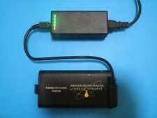 Audioroot eSMART / Remote Audio Hi-Q BDS Ultra-Light Portable Battery Charger