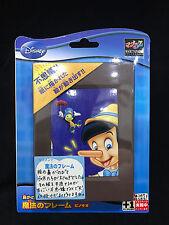 Tenyo T-233 Animation Frame Magic Illusion Trick Japan Box