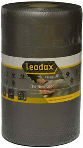 Leadax Roof Flashing Replacement Simulated Lead Free Alternative 6M