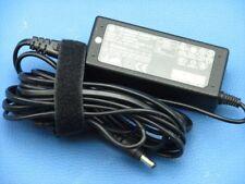 Netzteil Amilo M1425 Notebook 91003541219-37784