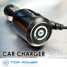 Fit CrystalView 1 EP3-4-5563 Touch Tablet Power Supply Cord CAR CHARGER AC DC