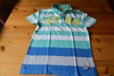 Jungen T - Shirt , Poloshirt , Tom Tailor Gr. 164 / L . Top Zustand , wie neu .