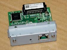 STAR MICRONICS IFBD-HE07 Print Server for TSP650 700II 800II 828L TUP500 series