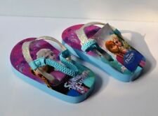 28c6c722ba1 Disney Girls  Flip Flops for sale