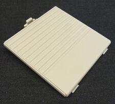 Nintendo Original Gameboy Replacement Battery Cover Gray Door Lid US Seller