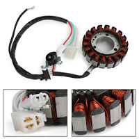 Magneto Stator Alternateur Pour Yamaha YB125SPD YBR125ED/3D9 YBR125ED/51D 08-14
