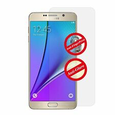 Matte Screen Protector for Samsung Galaxy Note 5