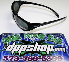 Mack truck bulldog sunglasses sun glasses shades tint uv trucker dog diesel gear
