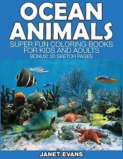 Haustiere & Tiere