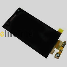 LCD Display+Touch Screen Assembly for Sony Xperia Ion LTE LT28i LT28AT LT28H