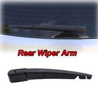 Fit For Opel Astra GTC H 3-Door Renault Megane MK2 Rear Windscreen Wiper Arm