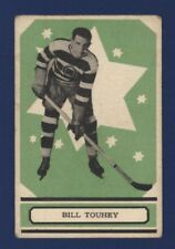 1933-34 OPC V304A Bill Touhey (RC) #26 VG Ottawa Senators LOOK !