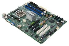 MOTHERBOARD GIGABYTE GA-5DXSL-RH s775 DDR2 SATA PCIe