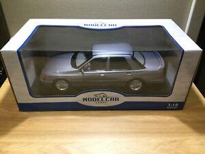 3 x Ford Sierra Cosworth1988, MCG 18174