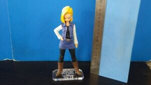 Japan Anime Manga Extra Figure Unknown character (409