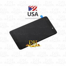 USA For Alcatel One Touch Idol 5S 6060X 6060S LCD Display Touch Screen Digitizer
