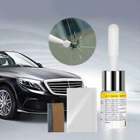 Car Windshield Windscreen Window Glass Repair Resin Glass Kit Tools Auto Ki G0V8
