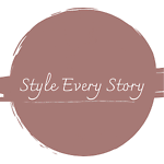 Style Every Story