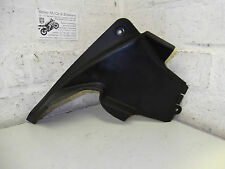 Honda VFR800 VFR 800 2001 01 RH Right Hand Inner Trim Infill Fairing Panel