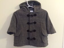 be1a5de26 Gymboree Coats (Newborn - 5T) for Boys