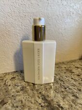 Estee Lauder Youth Dew Body Satinee ( Lotion ) 3.12 oz / 92 ml New Fresh Unboxed