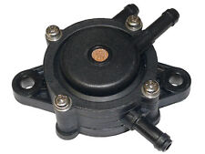 Kohler Kawasaki  BRIGGS & STRATTON Honda 808656 491922 2439316S  GX620 Fuel Pump
