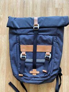 Levis Commuter Backpack