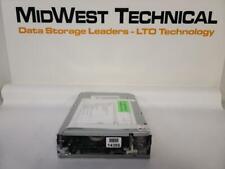 Tandberg 1019821 LTO4 HH SAS Tape Drive EB668D#121