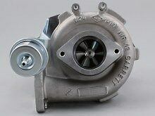 Garrett GT Ball Bearing GT2871R Turbo (AKA FOR GTR -10's) 14.7 psi