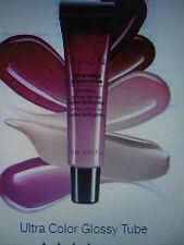 AVON Ultra Color Glossy Tube  ~~ DREAMY PEACH