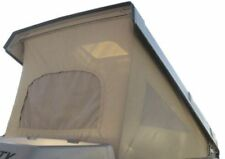 T25 Westfalia Roof Canvas - 3 windows  C9021