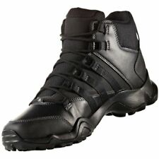 adidas Synthetic Boots - Men's Footwear